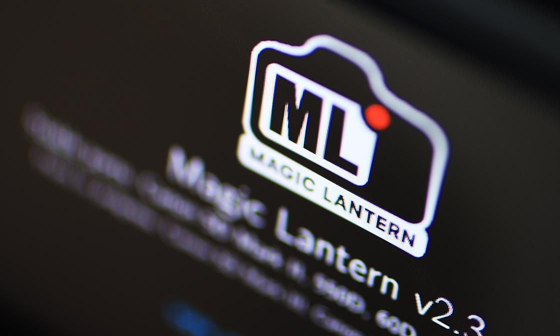 IMG_2408-ML-CamScreen-1120px
