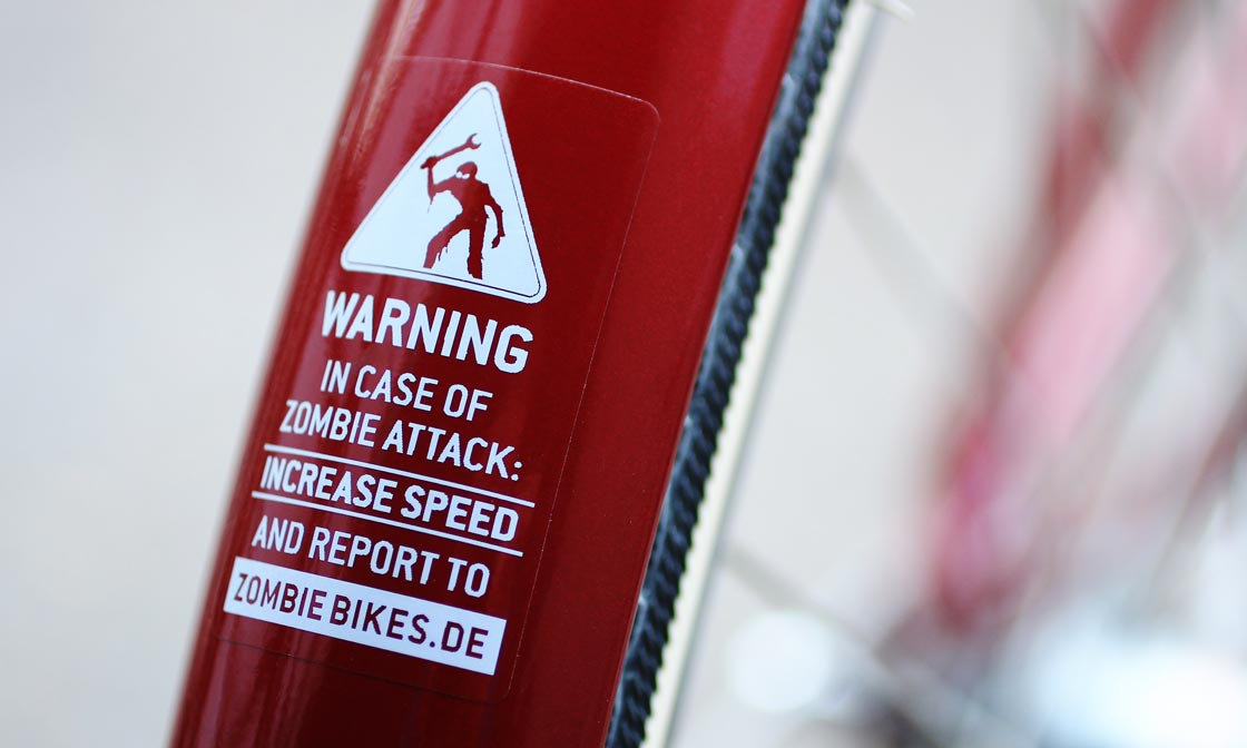 IMG_2466-ZomB-Warning-Aufkl-1120px