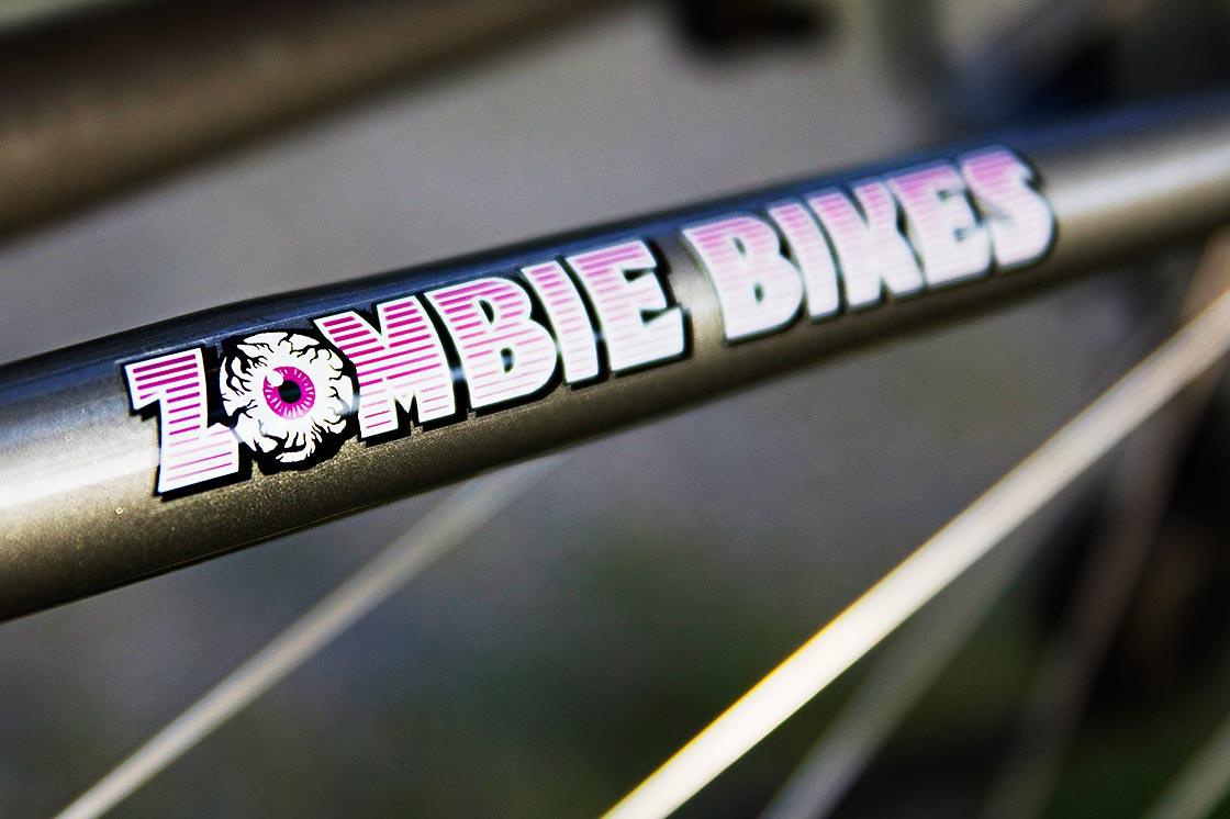 _MG_6861-Zombie-Bikes-Aufkleber-KL-1120px