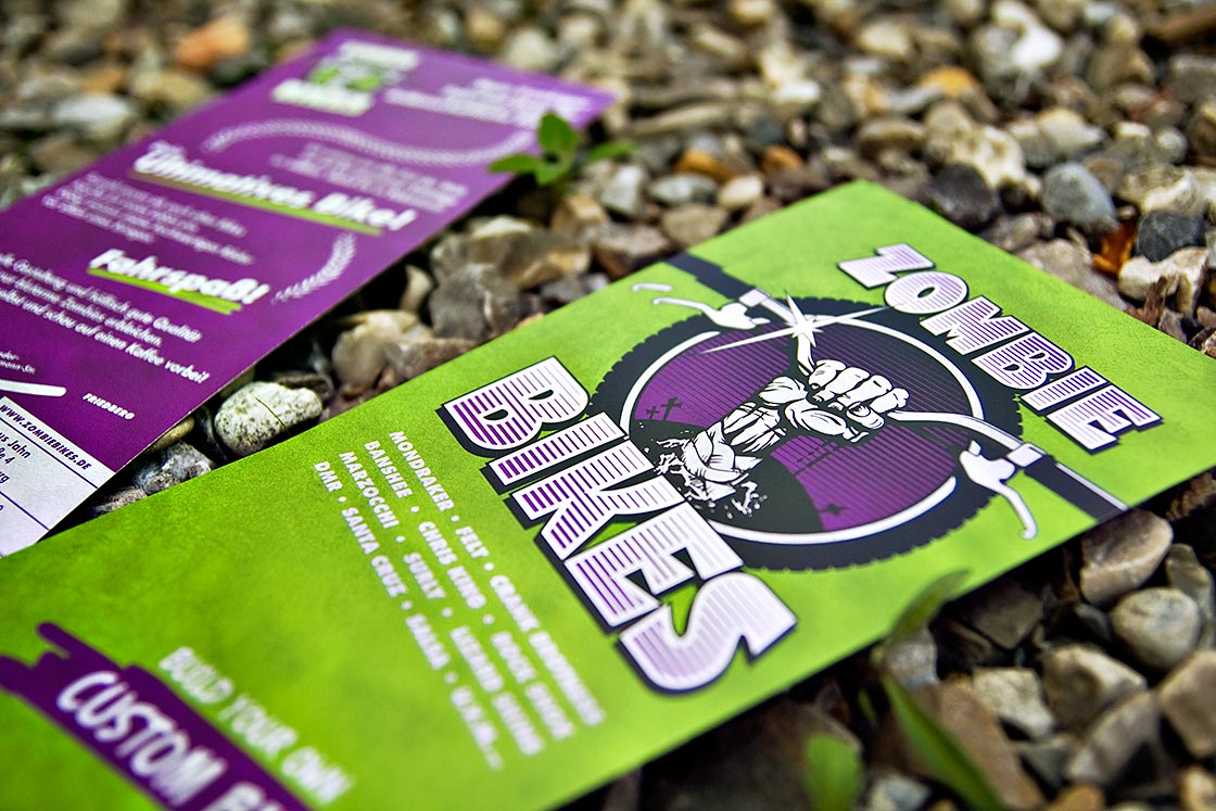 _MG_6904-Zombie-Flyer-persp-KL-1120px