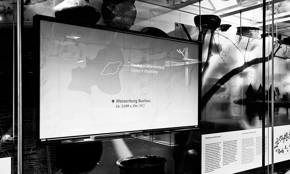 _MG_7645-Museum-Pfahlb-SW-1120px
