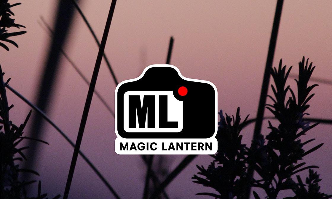ML-Logo-1120px