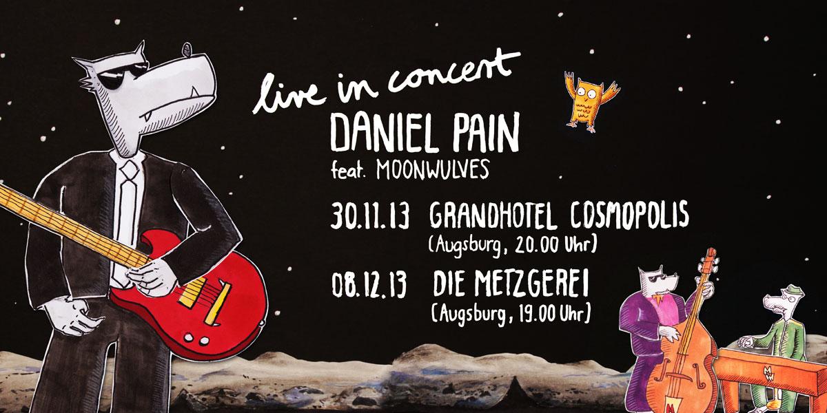 131114-live-in-concert-Banner-f-Daniel