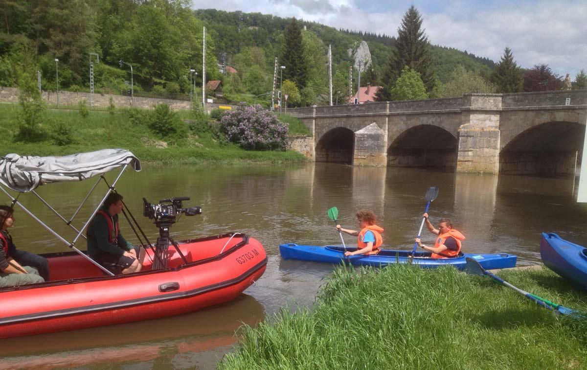 IMG_0744-Donaureiter-Joseph-Obere-Donau-Kanu-Kajak-Making-Of